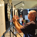 2013 WPFG - Darts - Set 3 of 3