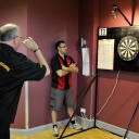 2013_WPFG_Darts_Belfast_Northern_Ireland (123)