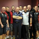 2013_WPFG_Darts_Belfast_Northern_Ireland (115)