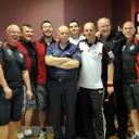 2013_WPFG_Darts_Belfast_Northern_Ireland (115)