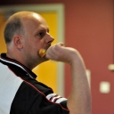 2013_WPFG_Darts_Belfast_Northern_Ireland (66)