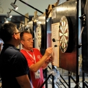 2013_WPFG_Darts_Belfast_Northern_Ireland (99)