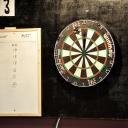 2013_WPFG_Darts_Belfast_Northern_Ireland (62)