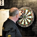 2013_WPFG_Darts_Belfast_Northern_Ireland (61)