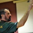 2013_WPFG_Darts_Belfast_Northern_Ireland (54)