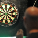 2013_WPFG_Darts_Belfast_Northern_Ireland (18)