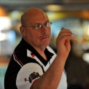2013_WPFG_Darts_Belfast_Northern_Ireland (14)