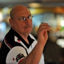 2013_WPFG_Darts_Belfast_Northern_Ireland (15)