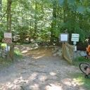 VENUE - Mountain Bike - Fountainhead Regional Park (4)