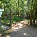 VENUE - Mountain Bike - Fountainhead Regional Park (3)
