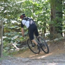 VENUE - Mountain Bike - Fountainhead Regional Park (15)