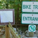 VENUE - Mountain Bike - Fountainhead Regional Park (13)
