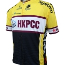 We will be sporting these super cool one-off WPFG 2015 kit for our races.