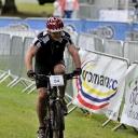 2013 WPFG - Mountain Bike - Belfast Northern Ireland (69)