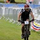 2013 WPFG - Mountain Bike - Belfast Northern Ireland (68)
