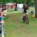 2013 WPFG - Mountain Bike - Belfast Northern Ireland (81)