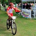 2013 WPFG - Mountain Bike - Belfast Northern Ireland (82)