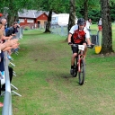 2013 WPFG - Mountain Bike - Belfast Northern Ireland (78)
