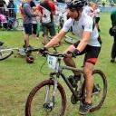 2013 WPFG - Mountain Bike - Belfast Northern Ireland (73)