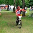 2013 WPFG - Mountain Bike - Belfast Northern Ireland (84)