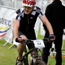 2013 WPFG - Mountain Bike - Set 1 of 2