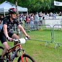 2013 WPFG - Mountain Bike - Belfast Northern Ireland (79)