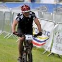 2013 WPFG - Mountain Bike - Belfast Northern Ireland (67)