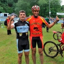 2013 WPFG - Mountain Bike - Belfast Northern Ireland (74)