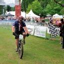 2013 WPFG - Mountain Bike - Belfast Northern Ireland (72)