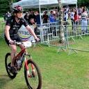 2013 WPFG - Mountain Bike - Belfast Northern Ireland (80)