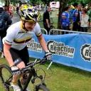 2013 WPFG - Mountain Bike - Belfast Northern Ireland (70)