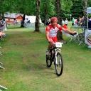 2013 WPFG - Mountain Bike - Belfast Northern Ireland (83)