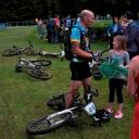 2013 WPFG - Mountain Bike - Belfast Northern Ireland (12)