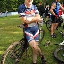 2013 WPFG - Mountain Bike - Belfast Northern Ireland (38)