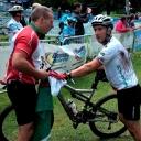 2013 WPFG - Mountain Bike - Belfast Northern Ireland (8)