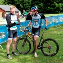 2013 WPFG - Mountain Bike - Belfast Northern Ireland (6)