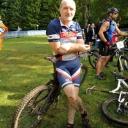 2013 WPFG - Mountain Bike - Belfast Northern Ireland (37)