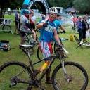 2013 WPFG - Mountain Bike - Belfast Northern Ireland (5)