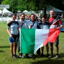 2013 WPFG - Mountain Bike - Belfast Northern Ireland (1)
