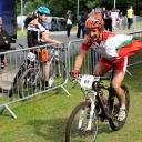2013 WPFG - Mountain Bike - Belfast Northern Ireland (45)