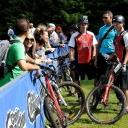 2013 WPFG - Mountain Bike - Belfast Northern Ireland (35)