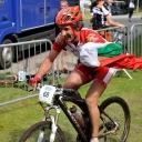 2013 WPFG - Mountain Bike - Belfast Northern Ireland (44)