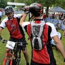 2013 WPFG - Mountain Bike - Belfast Northern Ireland (40)