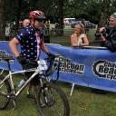 2013 WPFG - Mountain Bike - Belfast Northern Ireland (11)
