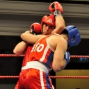 2013 WPFG Boxing in Belfast Northern Ireland (77)
