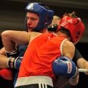 2013 WPFG Boxing in Belfast Northern Ireland (80)