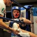2013 WPFG Boxing in Belfast Northern Ireland (82)