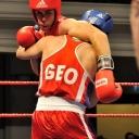 2013 WPFG Boxing in Belfast Northern Ireland (78)