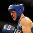2013 WPFG Boxing in Belfast Northern Ireland (85)