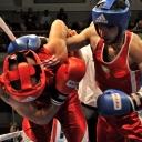 2013 WPFG Boxing in Belfast Northern Ireland (71)